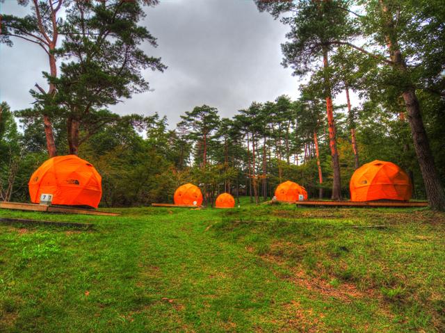キャンプ (10).jpg
